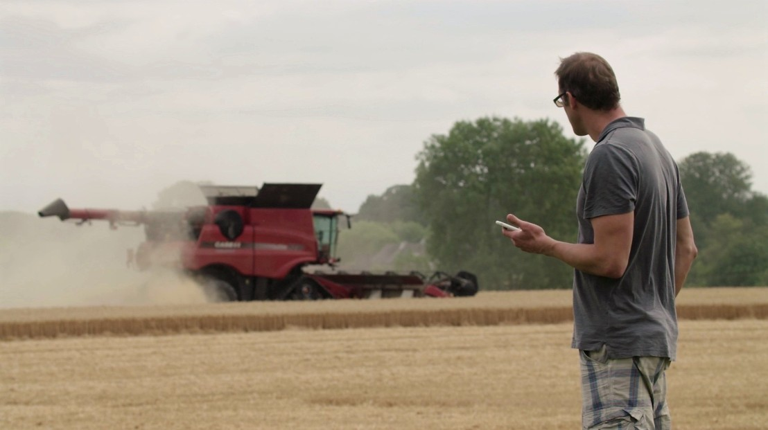 7 tips to keep your harvest running smoothly