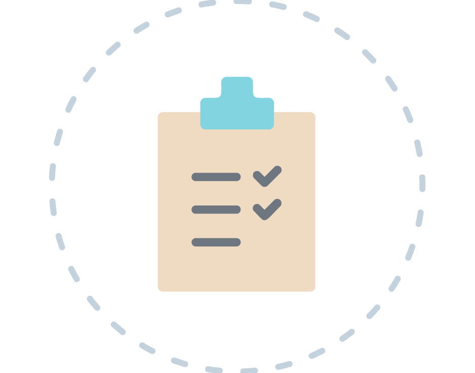 Introducing tasks: Planning work on your farm just goteasier