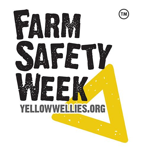 Farm Safety Week: 4 tips to improve safety on farm